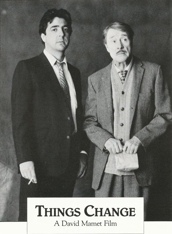 85 chevrolet celebrity 1982