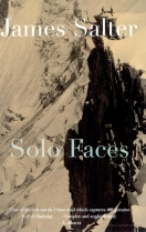 solo-faces_0