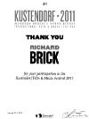 kustendorf-thanks