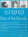 Part of the Family (1971)