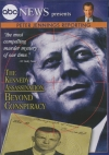 Peter Jennings Reporting: The Kennedy Assassination - Beyond Conspiracy (2003)