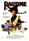 Ragtime (1981)