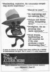 Trials of Alger Hiss (1980)