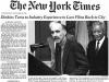 new-york-times-11-25-92-article-1_0
