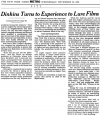 new-york-times-11-25-92-article-2
