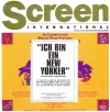screen-international-2-12-93